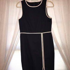 Women's 8P Ann Taylor Dress